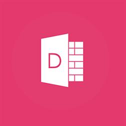 Start Design (1)