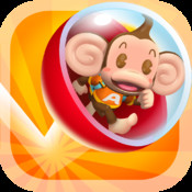 Super Monkey Ball Bounce (1)
