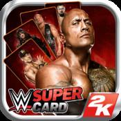 WWE SuperCard (1)
