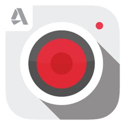Autodesk Socialcam (1)