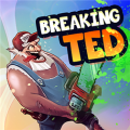 Breaking Ted