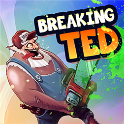 Breaking Ted (1)