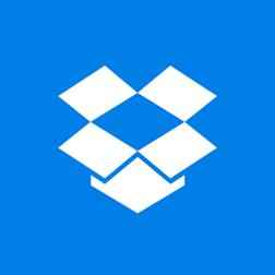 Dropbox (1)