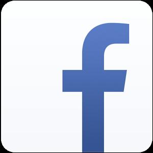 Facebook Lite (1)