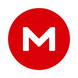 MEGA Privacy (1)
