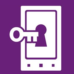 Phone Insider (3)