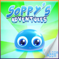 Soppy's Adventure