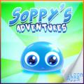 Soppy's Adventure