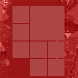StartScreen (1)