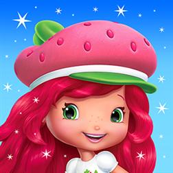 Strawberry Shortcake Berry Rush (1)