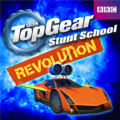 Top Gear : Stunt School Revolution