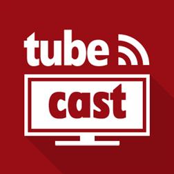 Tubecast (1)