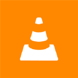 VLC for Windows Phone (1)