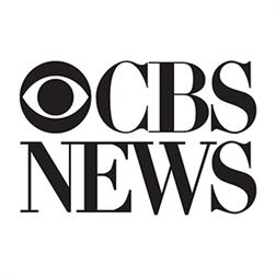 CBS News (1)