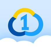 Cloudz (1)