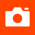 Do Camera by IFTTT