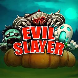 Evil Slayer (1)
