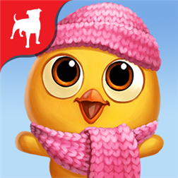FarmVille 2 Country Escape (1)