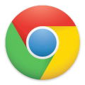 Chrome APK Latest Version, All Updates & Old version History Download