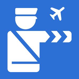 Mobile Passport (US CBP auth (7)