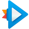 Music Player : Rocket Player