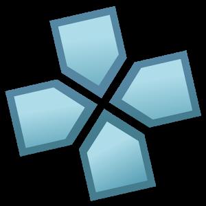 PPSSPP - PSP emulator (1)