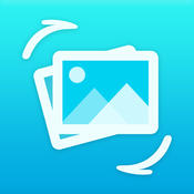 Photo Transfer - sharing, backup and sync made easy (1)
