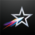 Star Sports Cricket & Other Sports