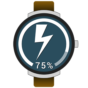 Wear Charging Widget (1)