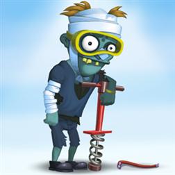 Zombie's Got a Pogo (1)