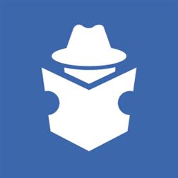 Fedora Reader (1)