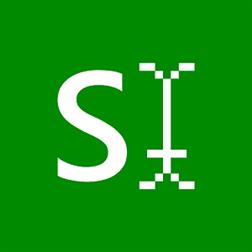ScanWritr (1)