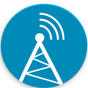 AntennaPod (1)