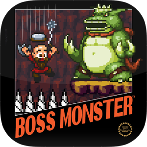 BossMonster (2)