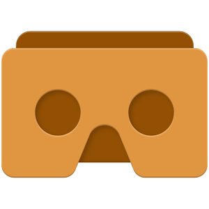 Cardboard (4)