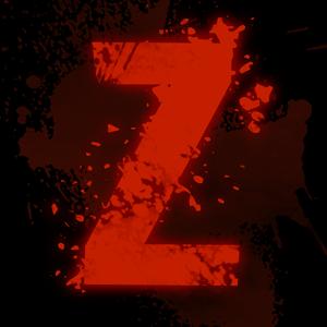 CorridorZ (5)