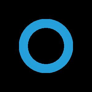 Cortana (6)