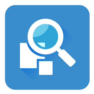 DataSize Explorer (1)