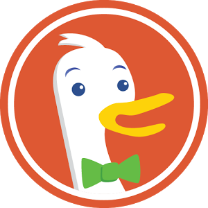 DuckDuckGo Search&Stories (2)
