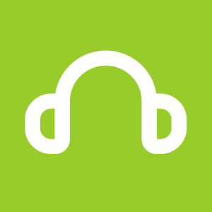 Earbits Music Discovery Radio (1)
