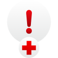Emergency – American Red Cross