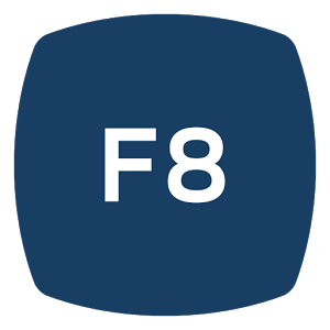 F8 (1)