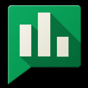 GoogleOpinionRewards (3)
