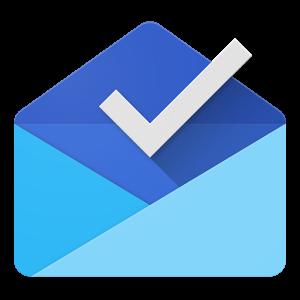 InboxbyGmail (1)