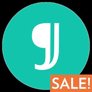 JotterPadWriter (12)