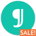 JotterPad – Writer