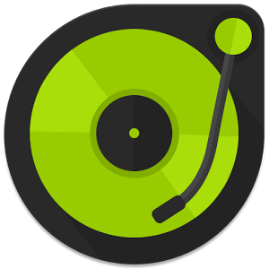 Orpheus Music Player (5)
