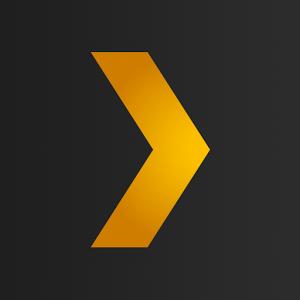 PlexforAndroid (3)