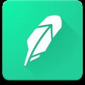 Robinhood – Free Stock Trading