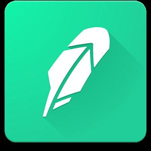 Robinhood - Free Stock Trading (2)
